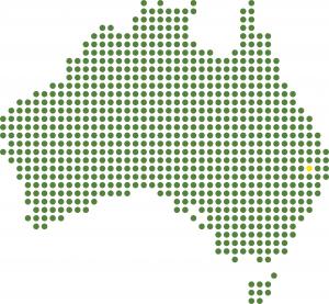 Eucalyptus Olida Eucalyptus Strawberry Gum Origin Australia