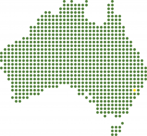 Eucalyptus Narrow Leaf Peppermint Gum Essential Oil